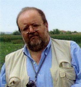 Giorgio Voltolina - Foto autore