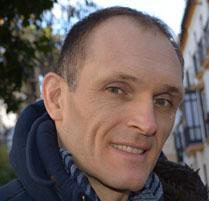 Giovanni Castellani - Foto autore