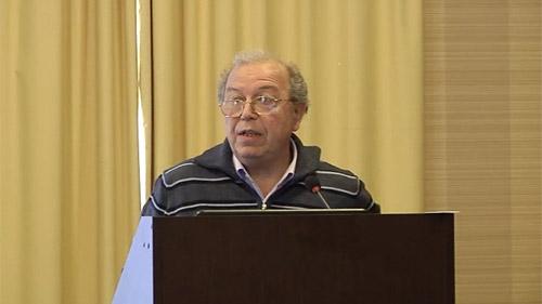 Giovanni Cellerini