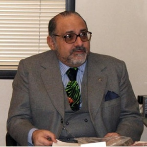 Giovanni Francesco Carpeoro