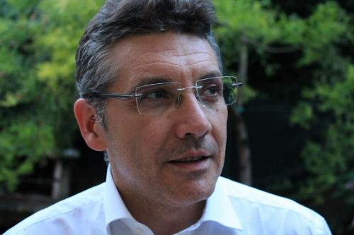 Giovanni Gorga - Foto autore