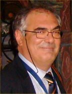Giovanni Iannuzzo - Foto autore