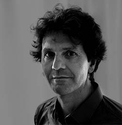 Giovanni Lattanzi - Foto autore