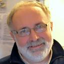 Giovanni Medioli - Foto autore