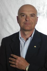 Giovanni Pelosini - Foto autore