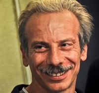 Giovanni Storti - Foto autore