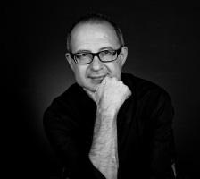 Giovanni Vota - Foto autore