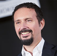 Girolamo Portacci