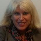 Giuliana Proietti - Foto autore