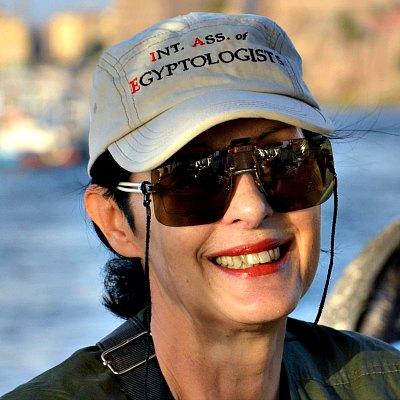 Giuliana Rigamonti - Foto autore
