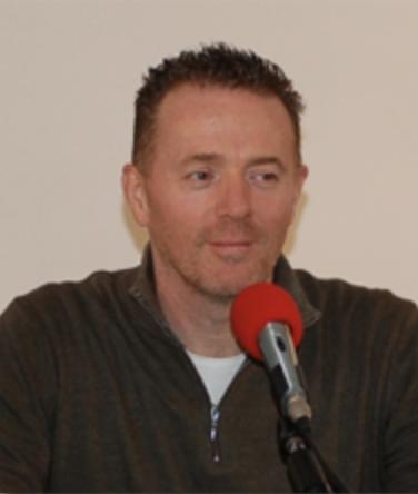 Giuliano Falciani