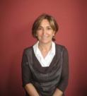 Giulia Fulghesu - Foto autore