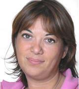Giulietta Bandiera - Foto autore