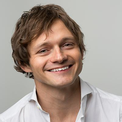 Giulio Xhaet - Foto autore