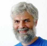 Giuseppe Barbiero - Foto autore