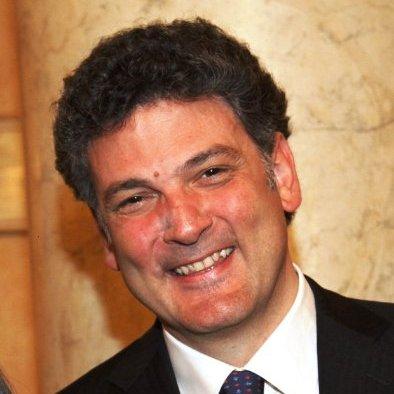 Giuseppe Morici - Foto autore