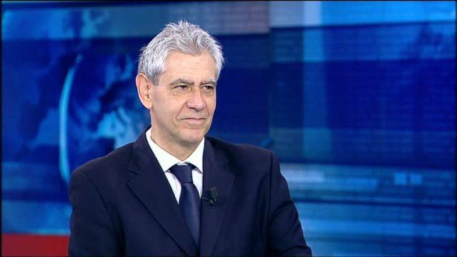 Giuseppe Patota - Foto autore