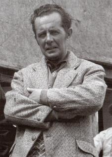 Giuseppe Tucci - Foto autore