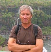 Giuseppe Vercelli - Foto autore