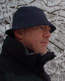 Giuseppe Brillante - Foto autore