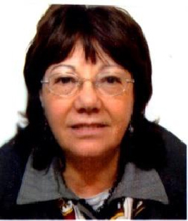 Giuseppina Merchionne - Foto autore
