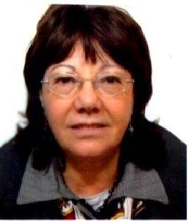 Giuseppina Merchionne