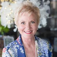 Glenda Bradstock