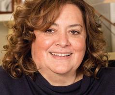 Glorianna Vaschetto - Foto autore