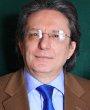 Aldo Gombia