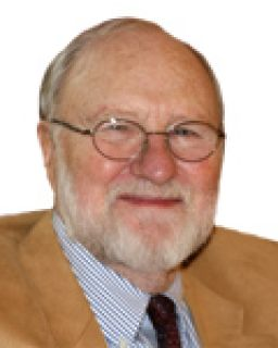 Gordon Livingston - Foto autore