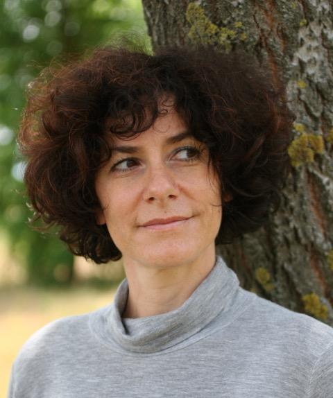 Guia Risari - Foto autore