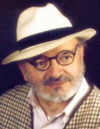 Guido Araldo - Foto autore