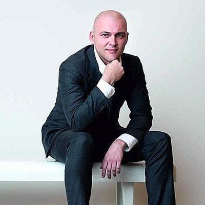 Guido Guerzoni - Foto autore