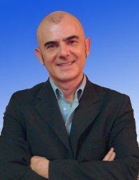 Guido Rossetti - Foto autore
