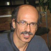 Gustavo Mazali - Foto autore