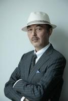 Haruhiko Shiratori - Foto autore