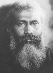 Hazrat Inayat Khan - Foto autore