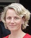 Heike Oellerich - Foto autore
