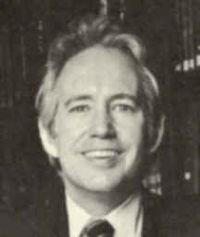 Heinz R. Pagels - Foto autore
