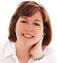 Helen Exley - Foto autore