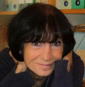 Henriette Bichonnier - Foto autore