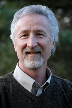 Henry Emmons - Foto autore