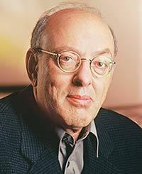 Henry Mintzberg - Foto autore
