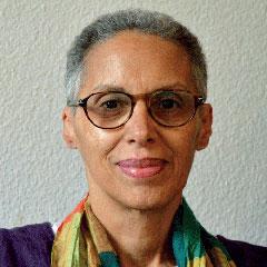 Hilda Nowotny - Foto autore