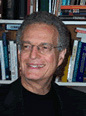Howard E. Book