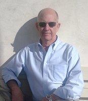 Howard L. Anderson - Foto autore