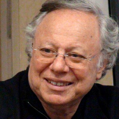 Ibrahim Karim