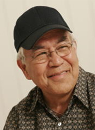 Ihaleakala Hew Len - Foto autore