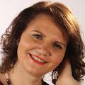Ileana Ciuca - Foto autore