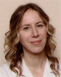 Irene Gelli